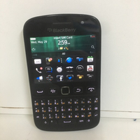Used Blackberry 9720 # frame issue  in Dubai, UAE