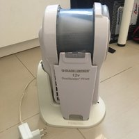 Used Black&Decker Hand Vacuum in Dubai, UAE