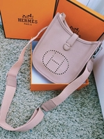Used HERMES LADIES BAG cc in Dubai, UAE