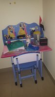 Used Kids study table in Dubai, UAE