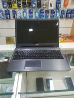Used DELL LATITUDE SLIM 4021 i3 4rth Generati in Dubai, UAE
