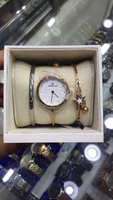 Used Ladies watch in Dubai, UAE