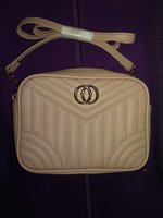 Used Crossbody Bag in Dubai, UAE