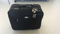 Used Two wheel Laptop bag  in Dubai, UAE