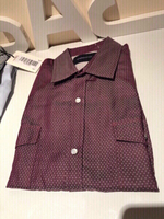Used Atelierprivé shirt size 39/40 M in Dubai, UAE