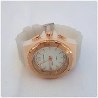 Used Amazing Techo Marine Watch... in Dubai, UAE