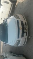 Used Chevrolet Malibu  2010 AED,14000 in Dubai, UAE