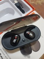 Used JBL headphone higher bazz copy ♡[ in Dubai, UAE