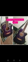 Used Guitar جیتار in Dubai, UAE
