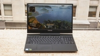 Used Lenovo legion Y7000 i7 , GTX1060 , 32GB  in Dubai, UAE