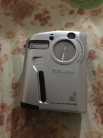 Used Fujifilm Digital Camera Made in japan in Dubai, UAE