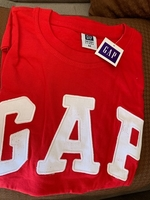 Used Gap T size M in Dubai, UAE