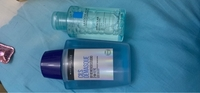 Used Makeup remover  in Dubai, UAE