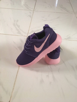 Used 🔴 BEST PRICE: Nike sneakers size 37,new in Dubai, UAE