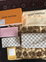 Used Lv Felecie master copy  in Dubai, UAE