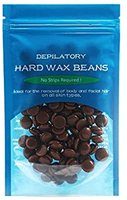 Used Had wax beans in Dubai, UAE