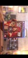 Used Wwe 2k19 in Dubai, UAE
