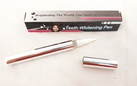 Used Teeth Whitening Pen (Buy 1 get 1) in Dubai, UAE