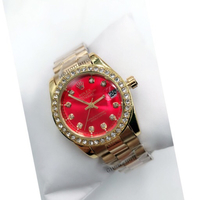 Used Rolex  in Dubai, UAE