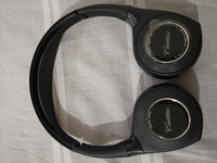 Used Infrared Car headset in Dubai, UAE