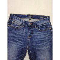 Used JUDY BLUE jeans size 5/27 in Dubai, UAE