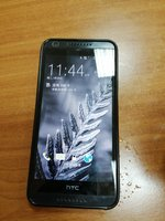 Used Htc 626 in Dubai, UAE
