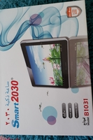 Used NEW TABLET in Dubai, UAE