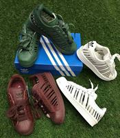Adidas New Lim.ited Edition Sizes Available 😎