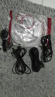 Used Bundle of wires n cables in Dubai, UAE