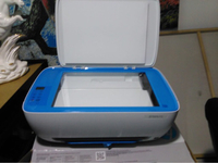 Used Brand New HP All-in-One Printer in Dubai, UAE