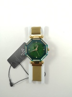 Used Fitron Magnetic Watch for Women in Dubai, UAE