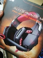 Used Gaming Headset in Dubai, UAE