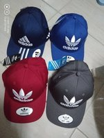 Used Cap assorted in Dubai, UAE