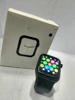 Used W34 best selling smart watch replica in Dubai, UAE