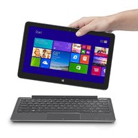 Used Dell Venue 11 Pro Tablet (Detachable) in Dubai, UAE