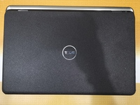 Used Dell Core i3 N7010 in Dubai, UAE