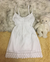 Used White Dress in Dubai, UAE