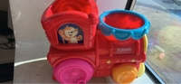 Used Sale - Baby Toys Combo in Dubai, UAE