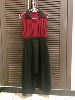 Used Dress for parties and occasions in Dubai, UAE