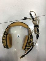 Used armi Professional gaming headset in Dubai, UAE
