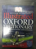 Used Oxford dictionary in Dubai, UAE