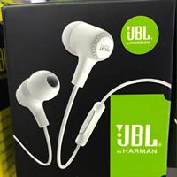 Jbl By Harman Head Phones