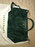 Used Authentic LONGCHAMP NEO  in Dubai, UAE