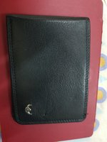 Goldenhead men's wallet Germany