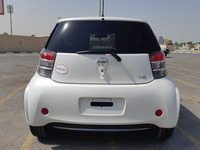 Used Car sell in Dubai, UAE