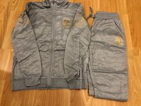 Used Tracksuit/ sports wear in Dubai, UAE