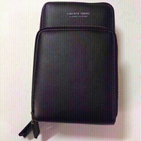 Used Multi-pocket (crossbody cell phone bag) in Dubai, UAE