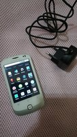 Used Alcatel one touch android mobile phone in Dubai, UAE
