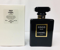 Used Chanel Coco Noir EDP, 100 ml,tester  in Dubai, UAE