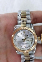 Used New ladies watch class A in Dubai, UAE